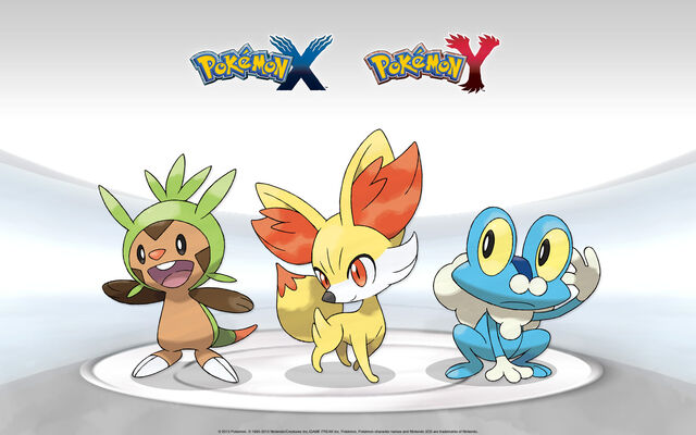 File:Fennekin and others.jpg