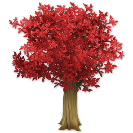 File:Red Tree.png