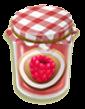Miniatyrbilete av versjonen frå mar 3., 2014 kl. 17:19
