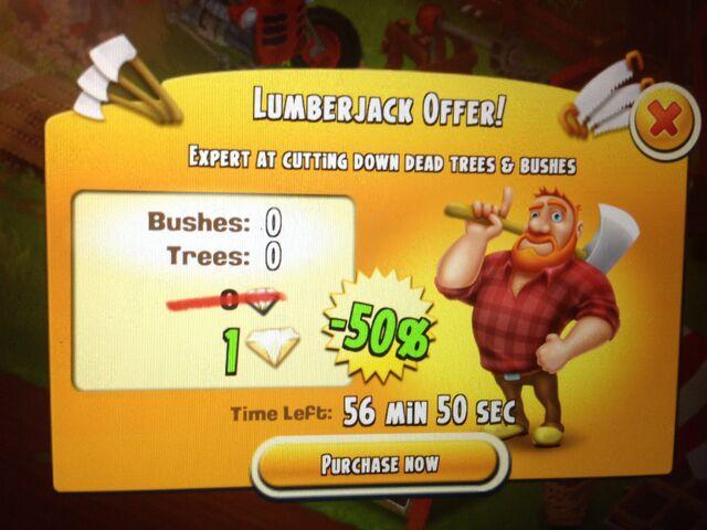 File:Lumberjack STRANGE offer.jpg