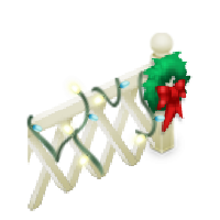 File:Holiday Light Fence.png
