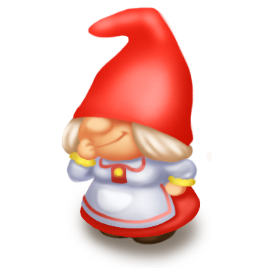 File:Mrs Gnome.png