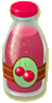 Miniatyrbilete av versjonen frå feb 18., 2014 kl. 18:48