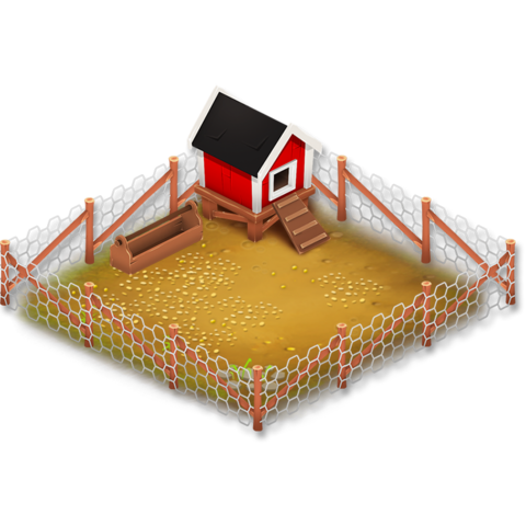 File:Chicken Coop.png