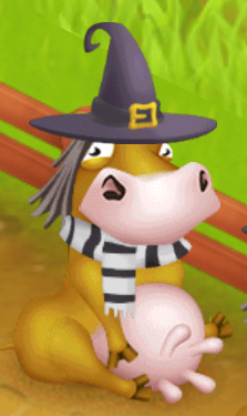 File:Cow Halloween Full.png