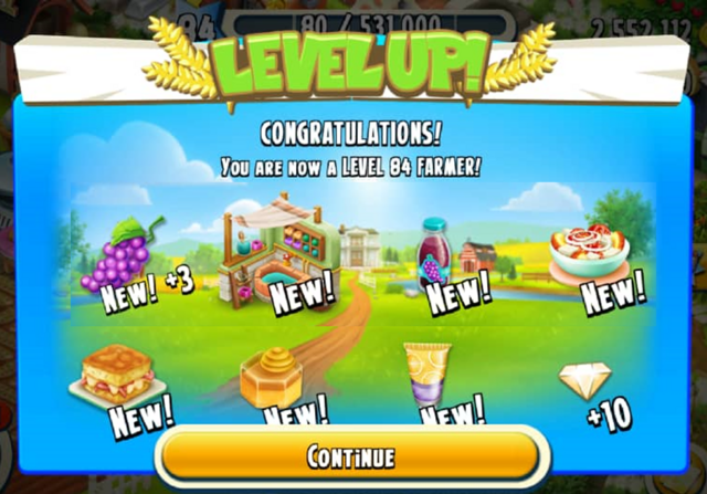 File:Level 84.png