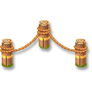 File:Rope Fence.png
