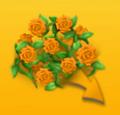 Miniatyrbilete av versjonen frå apr 4., 2014 kl. 14:16