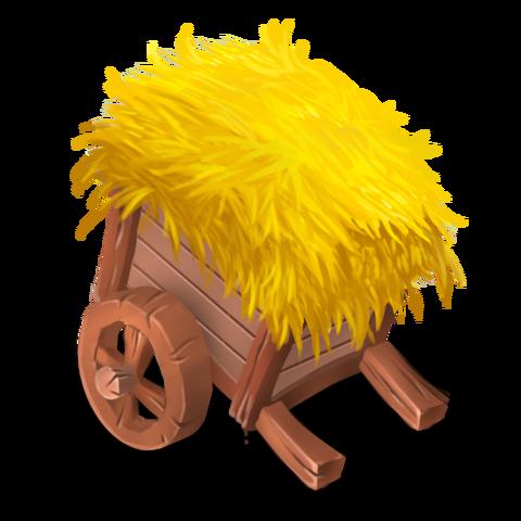 File:Hay Cart.png