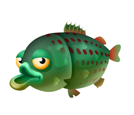File:Spotted Sunfish.png
