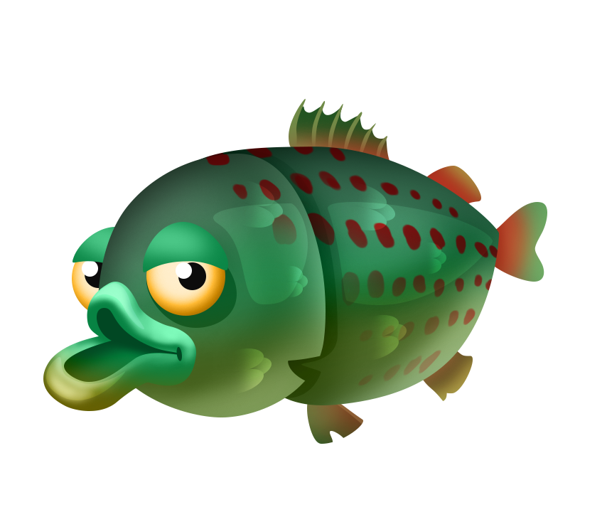 Spotted Sunfish.png