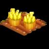 Corn Stage 5