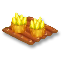 File:Corn Stage 5.png