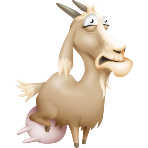 File:Goat Full.png