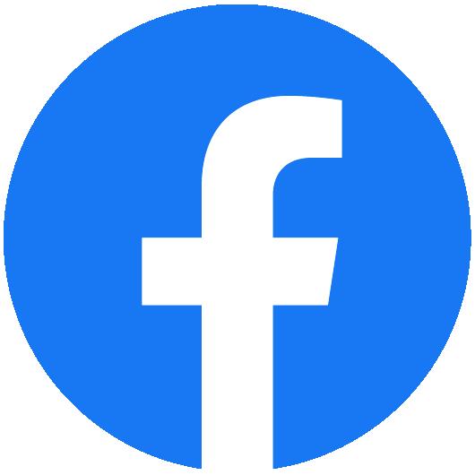 Facebook Hay Day