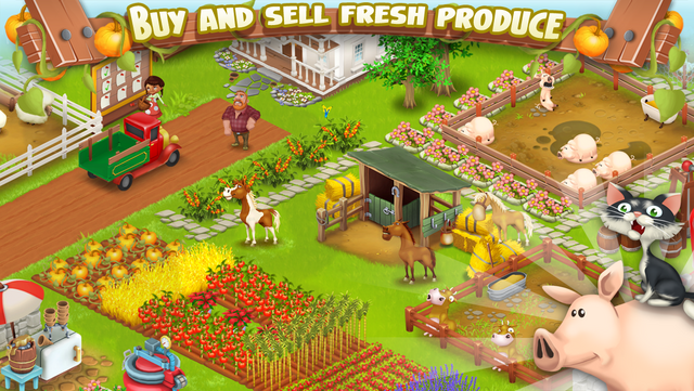 File:Hay Day Roadside Shop.png