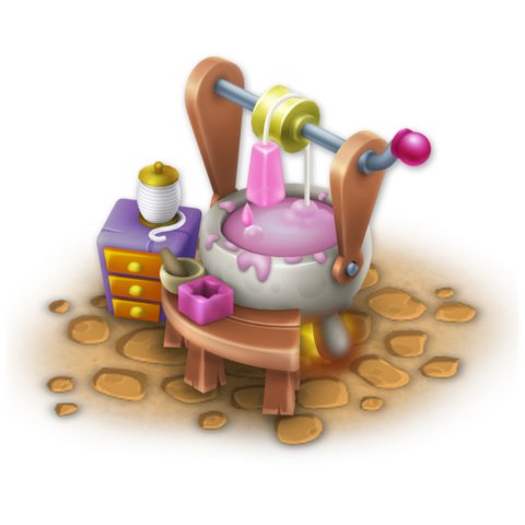 File:Candle Maker.png