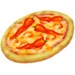 Spicy Pizza