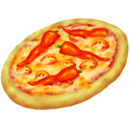 File:Spicy Pizza.png