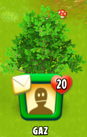 File:Tree Revival Stage 4.png