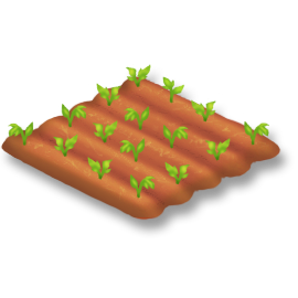 File:Soybean Stage 1.png