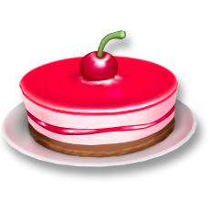 File:Red Berry Cake.png