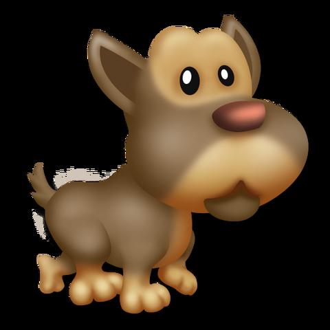 File:Pinscher Puppy.png