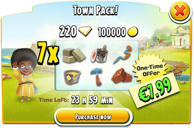 File:Town Pack.png