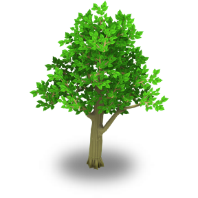 File:Apple Tree Stage 1.png