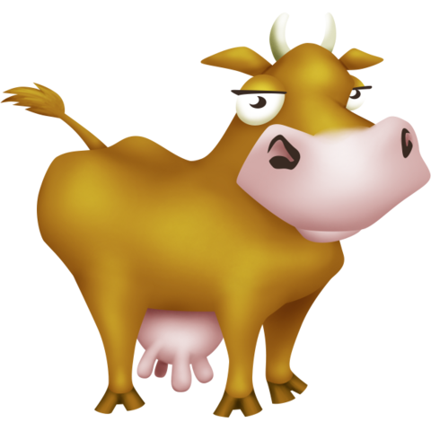 File:Cow.png