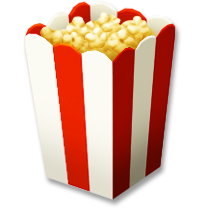 Datei:Popcorn.png