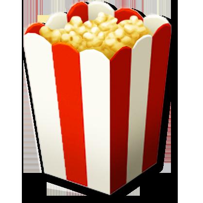 Popcorn | Hay Day Wiki | FANDOM powered by Wikia