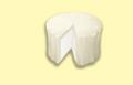 Miniatyrbilete av versjonen frå jan 28., 2014 kl. 15:09