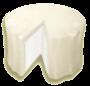 Miniatyrbilete av versjonen frå jan 29., 2014 kl. 14:47