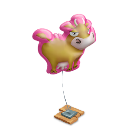 File:Cow Balloon.png