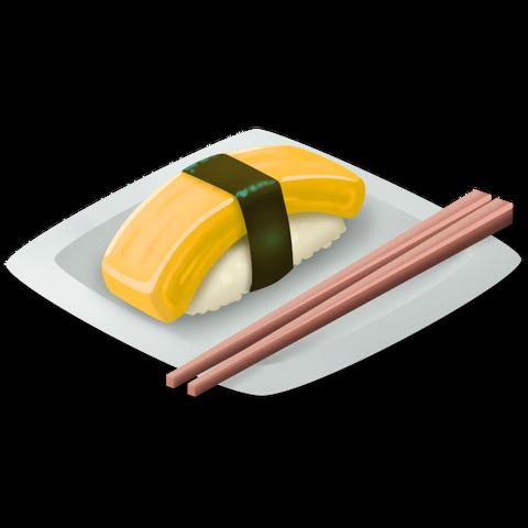 File:Egg Sushi.png
