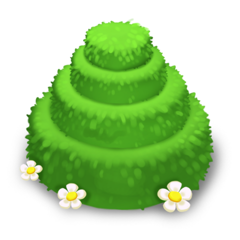 File:Layered Topiary.png