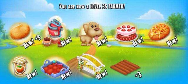 File:Level 35.jpg