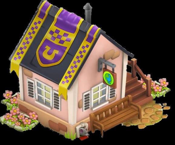 File:Neighborhood House.png