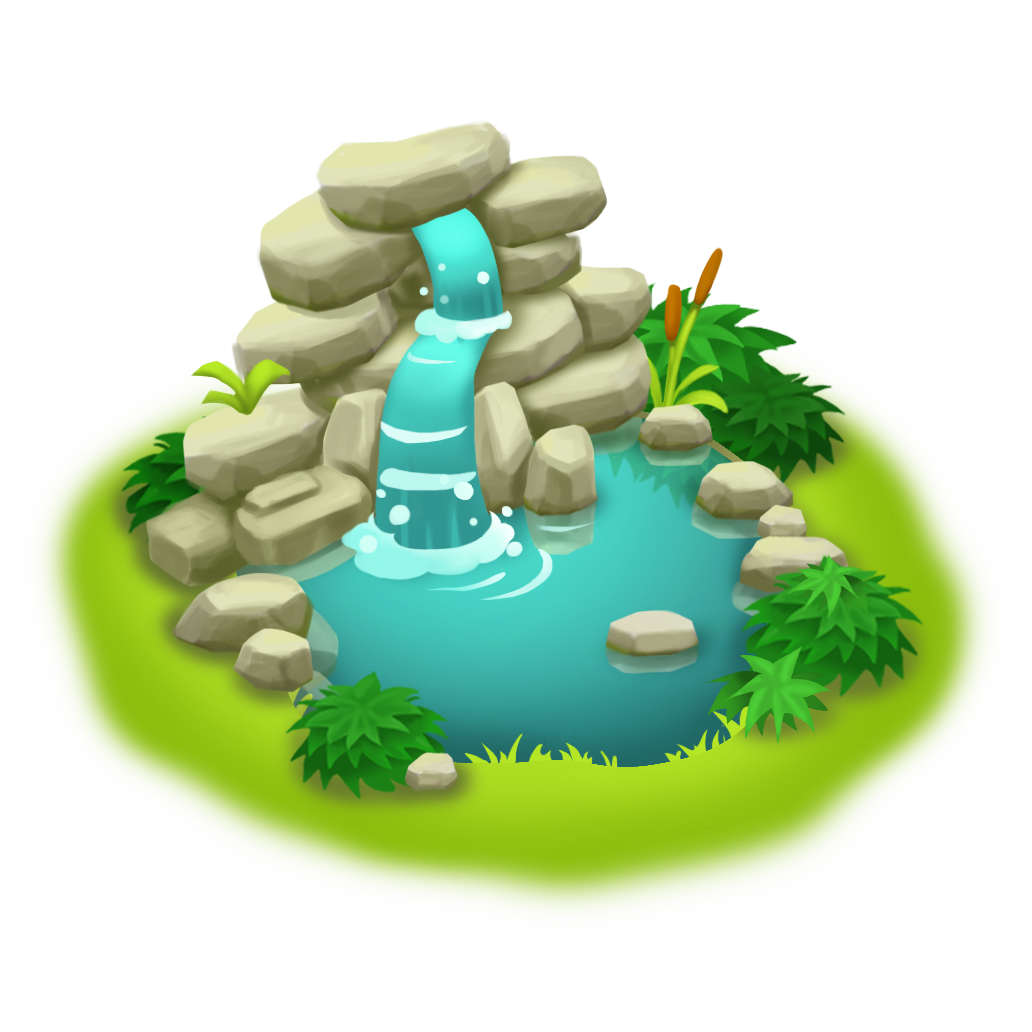 image   waterfall png hay day wiki fandom powered by wikia