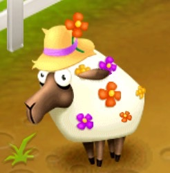 File:Sheep Summer.jpg
