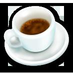 Datei:Espresso.png