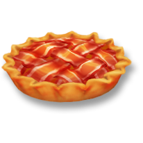 File:Bacon Pie.png