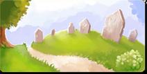 Grants Graveyard