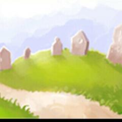 Grant's Graveyard