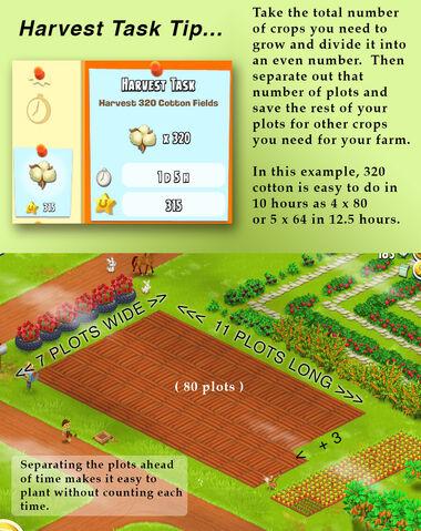 File:Harvest task tip.jpg