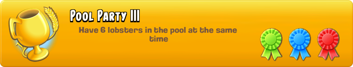File:Pool Party III.png