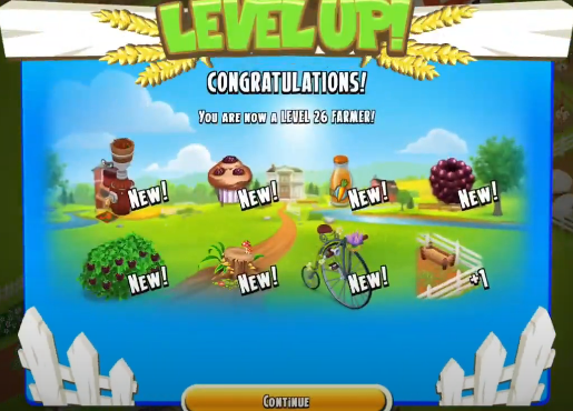 File:Level 26.png