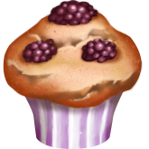 File:Blackberry Muffin.png
