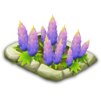File:Lupines.png